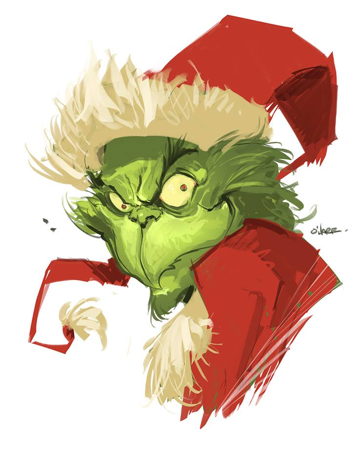 grinch_by_crazymic-d6yvfkp